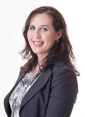 Lorna Rhoades